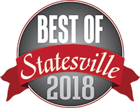Best of Statesville 2018