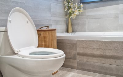 Can You Flush Baby Wipes? 5 Things Never to Flush into a Septic System