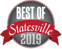 Best of Statesville 2019